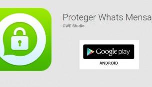 lock-for-whatsapp-bloquear-whatsapp