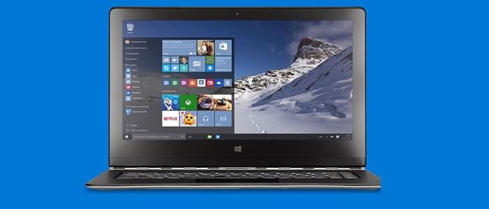 Microsoft e Intel se apresuran en arreglar el bug de la batería en Windows 10